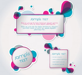280x255 Tag Text Box Vector Free Downloads