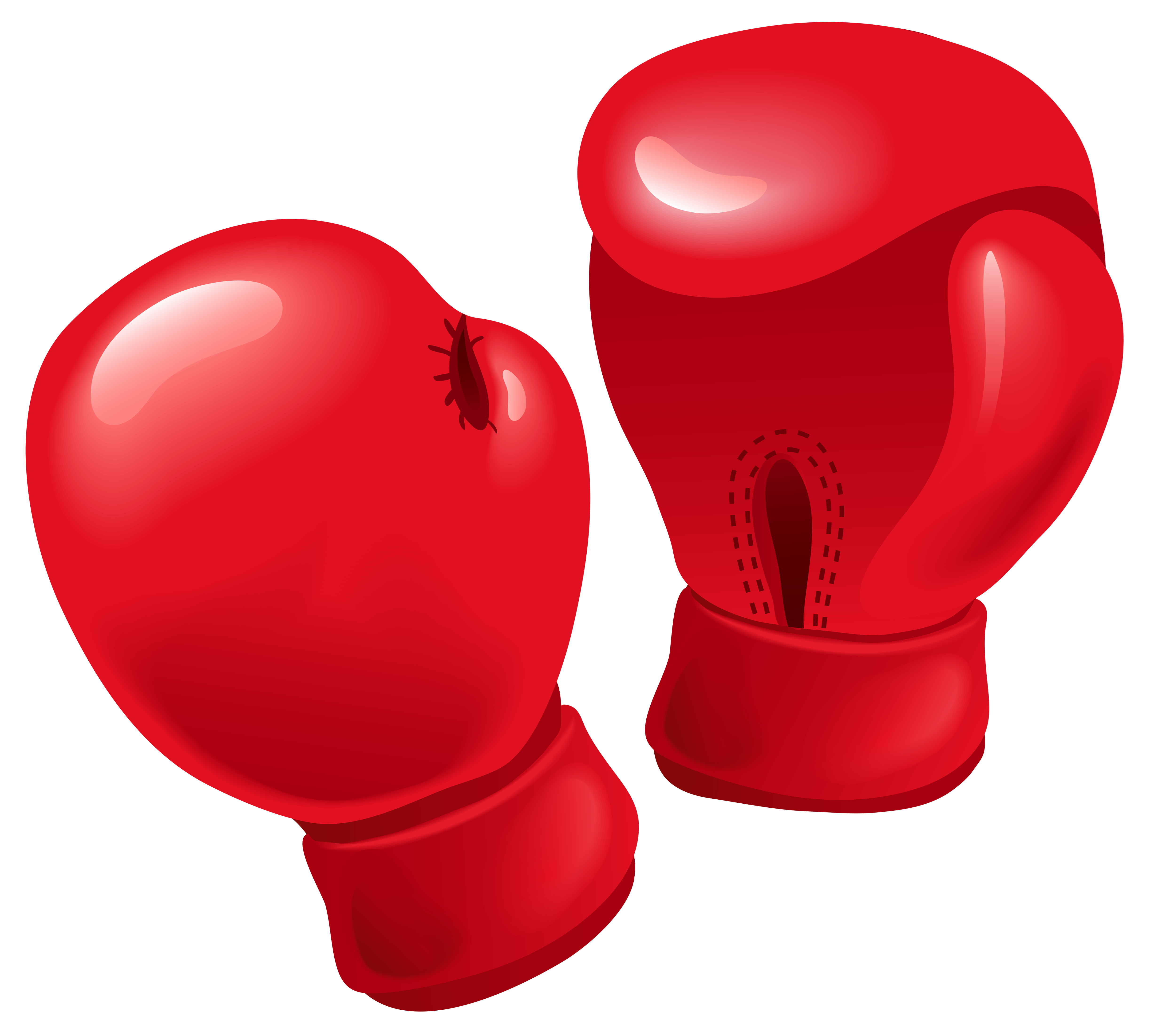 4976x4405 Collection Of Free Boxing Vector Punch. Download On Ubisafe