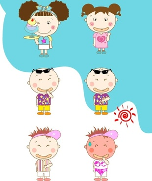 310x368 Boy Free Vector Download (1,071 Free Vector) For Commercial Use