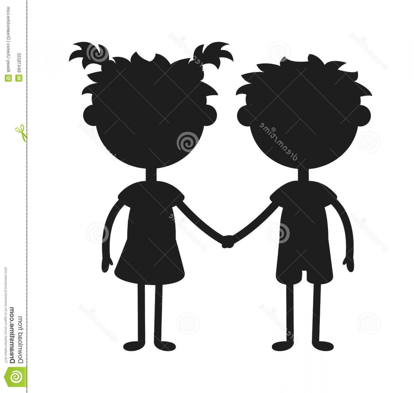1647x1560 Vector Silhouette Black And White Boy Arenawp