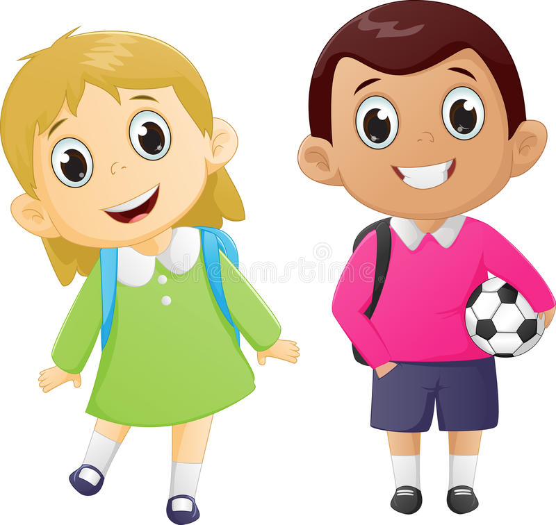 800x756 Collection Of Happy Boy And Girl Clipart High Quality, Free
