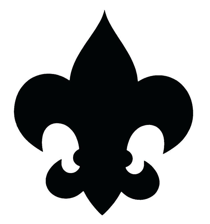 736x787 Boy Scouts Clip Art Free Cub Scout Clip Art Scouting Library Boy