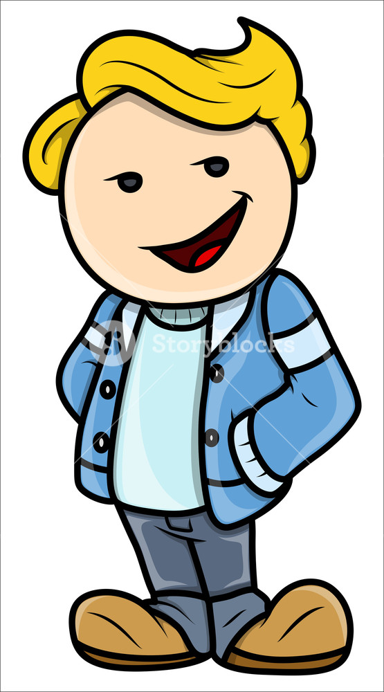 555x1000 Stylish Cute Teen Boy