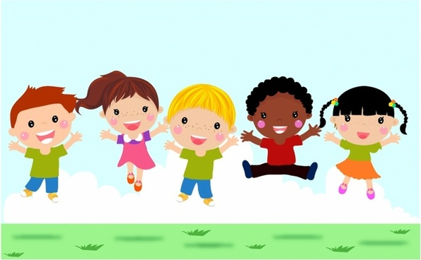 595x368 Boy Free Vector Download (1,071 Free Vector) For Commercial Use