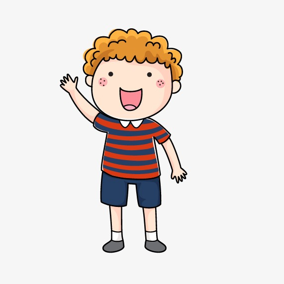 571x571 Cartoon Boy, Vector Boy, Cute Boy Png And Vector For Free Download