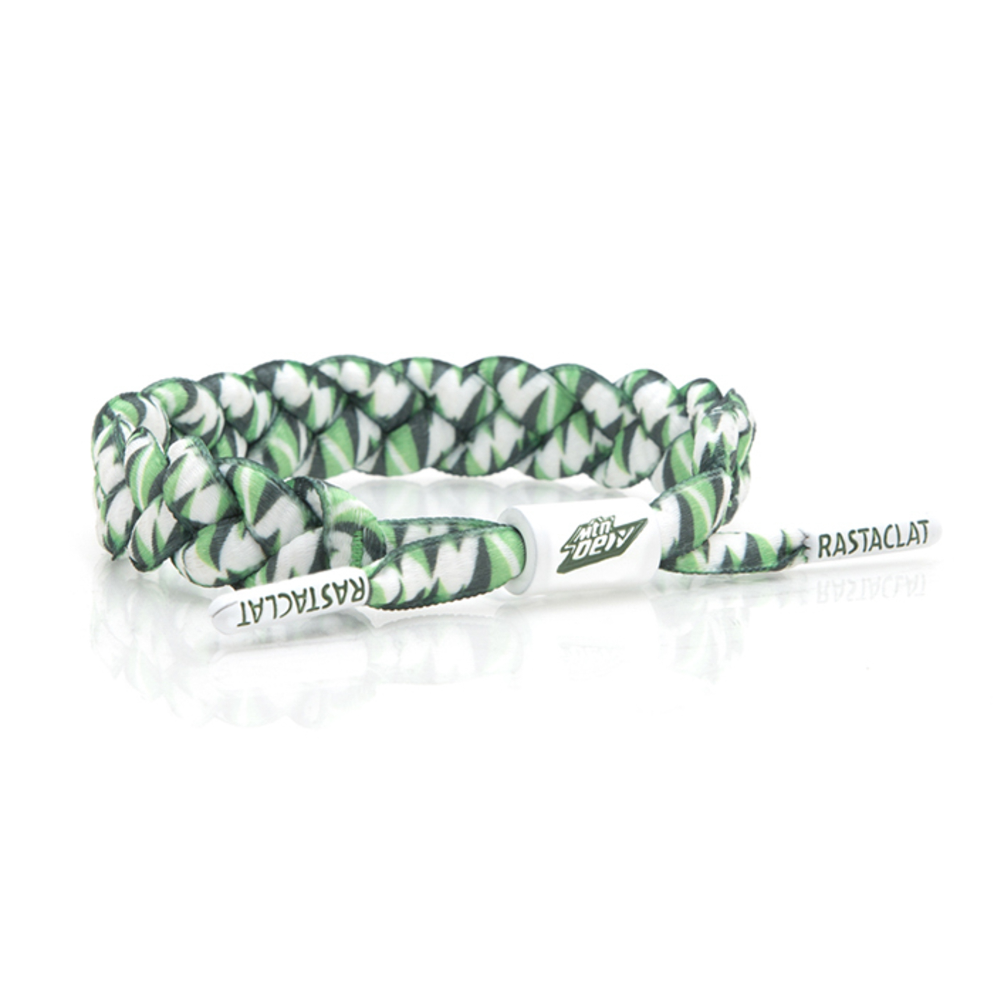 2000x2000 Rastaclat Shoelace Bracelet Philippines Vector Zeus.ph