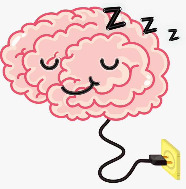 650x658 Vector Brain Charge, Charging, Charge Brain, Vector Brain Png And