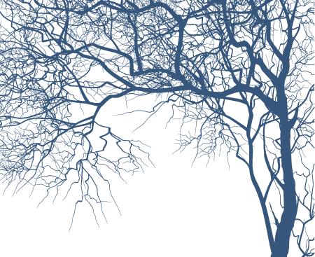 450x367 Tree Branch Vector Nhokmon Has