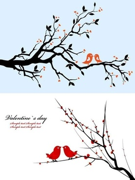 276x368 Branches Free Vector Download (1,381 Free Vector) For Commercial