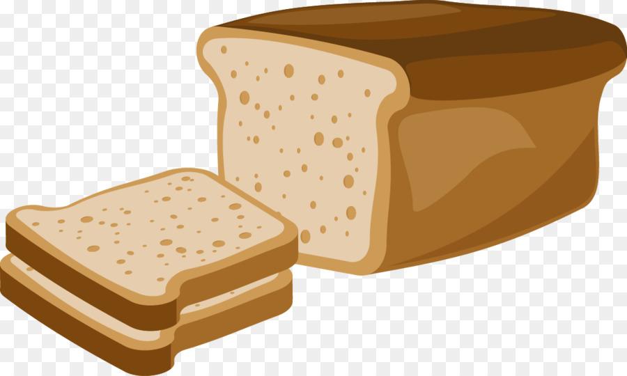 900x540 Toast Rye Bread Breakfast White Bread