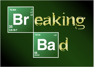 300x214 Breaking Bad Logo Vector (.eps) Free Download