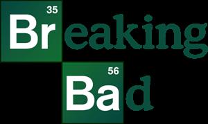 300x179 Breaking Bad Logo Vector (.eps) Free Download