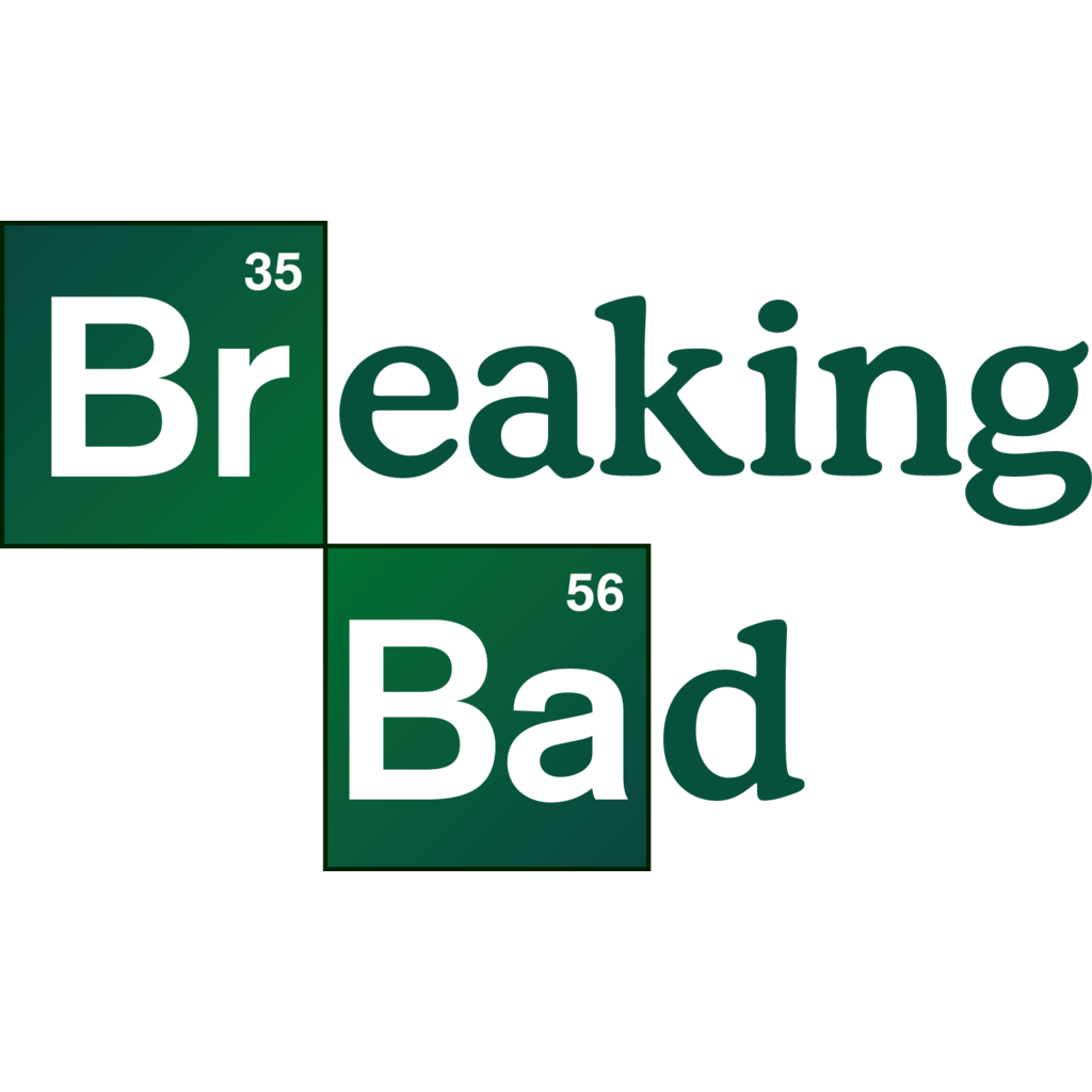 1024x1024 breaking bad png transparent breaking badpng images pluspng