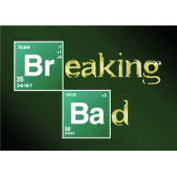 195x195 Breaking Bad Brands Of The Download Vector Logos And