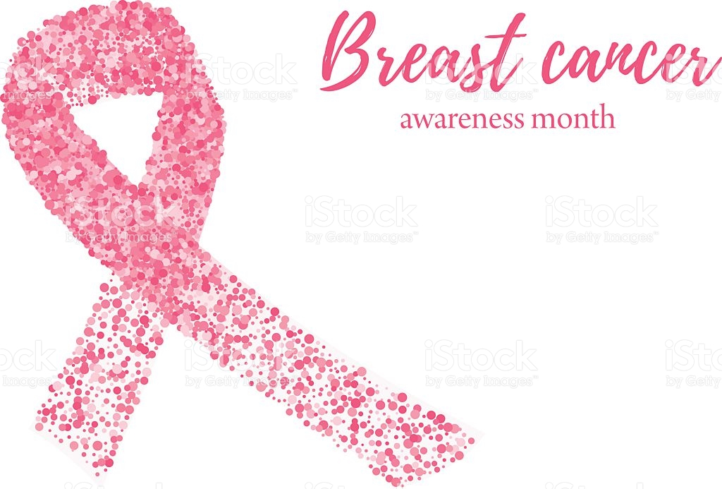 1024x693 Awareness Ribbon Aids, Cancer, Breast Cancer Symbol, Icon