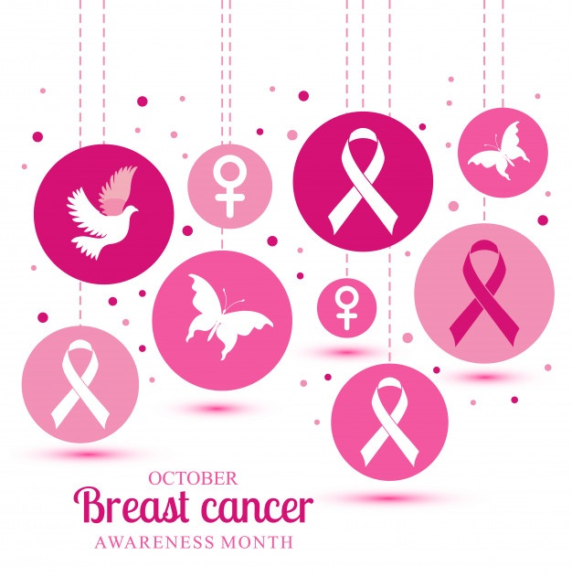 626x631 Cancer Vectors, Photos And Psd Files Free Download