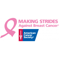 195x195 Making Strides Against Breast Cancer Brands Of The World