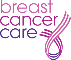 300x256 Breast Cancer Ribbon Logo Vector (.eps) Free Download