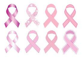 274x195 Free Free Vector Breast Cancer Ribbon Vectors Psd Files, Vectors