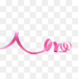 260x261 Breast Cancer Awareness Png, Vectors, Psd, And Clipart For Free
