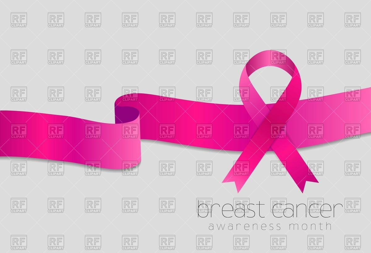 1200x818 Breast Cancer Awareness Month