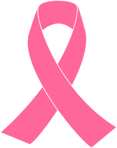 237x298 Free Vector Cancer Ribbon Download