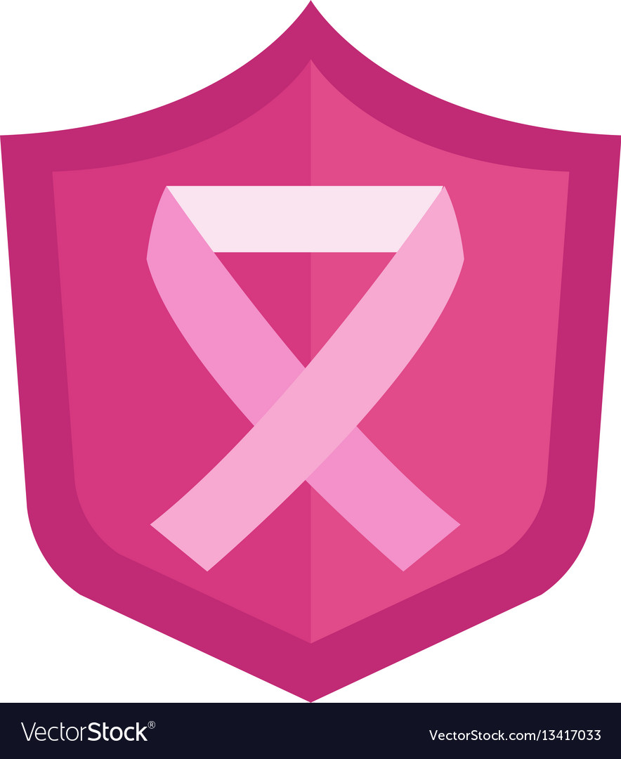 884x1080 Free Cancer Ribbon Icon 340489 Download Cancer Ribbon Icon