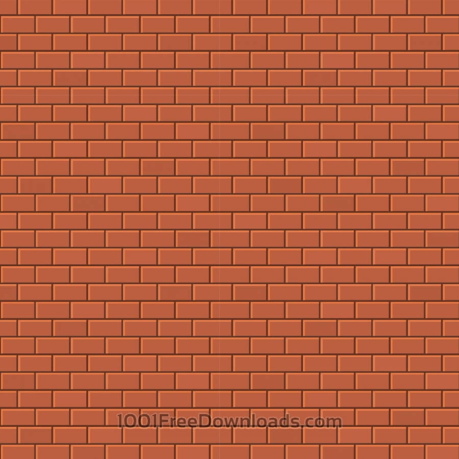 900x900 Free Vectors Bricks Background Abstract