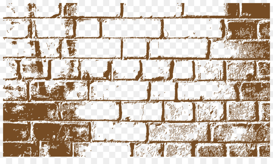 900x540 Wall Brick Microsoft Powerpoint