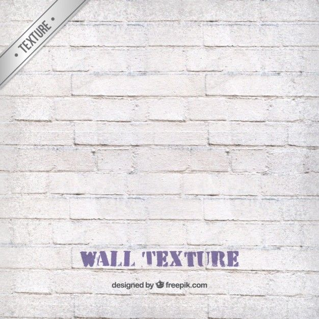 Brick Texture Vector at GetDrawings com | Free for personal