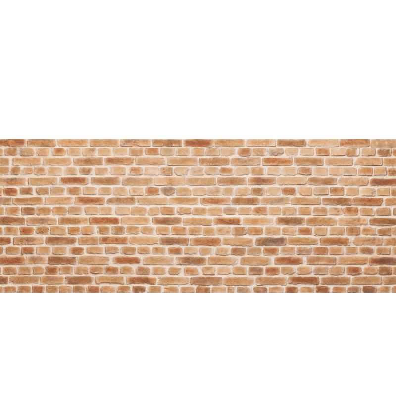 Brick Wall Vector Free Download