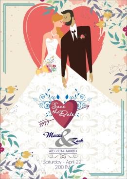 261x368 Free Bride And Groom Vectors Free Vector Download (264 Free Vector