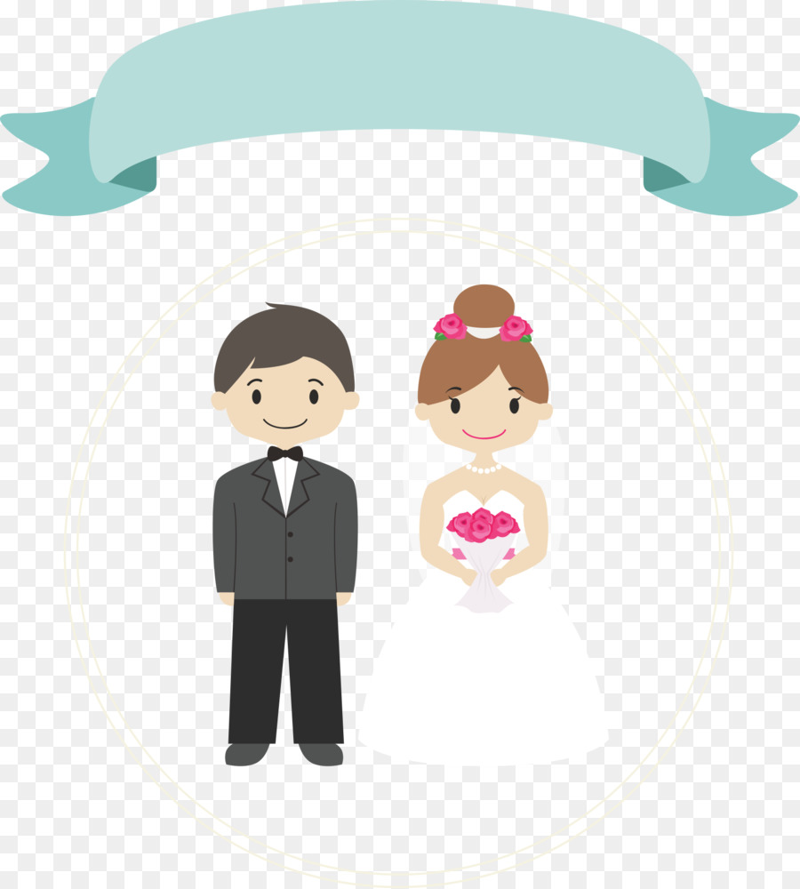 900x1000 Marriage Engagement Bridegroom