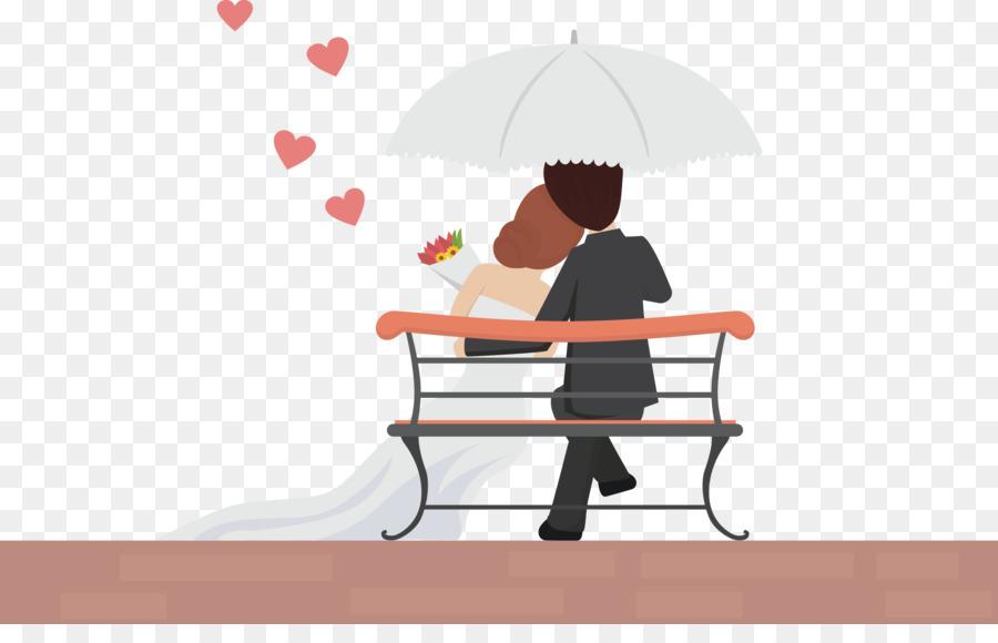 900x580 Romance Wedding Couple Love