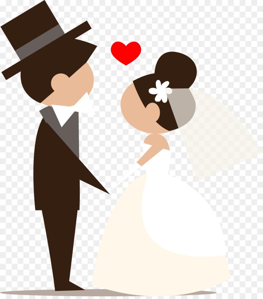900x1020 Wedding Invitation Bride Wedding Reception Marriage