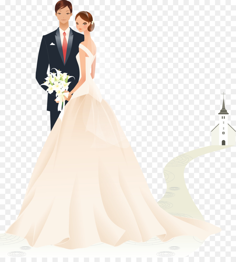 900x1000 Download Wedding Invitation Bridegroom Vector Wedding