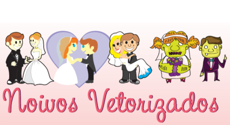 456x247 Free Bride And Groom Vector Art Free Clipart And Vector Graphics