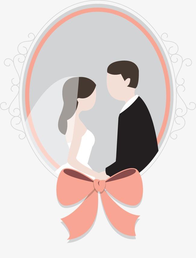650x857 Logs Clipart Bride Groom ~ Frames ~ Illustrations ~ Hd Images