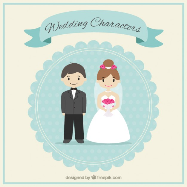 626x626 Bride Vectors, Photos And Psd Files Free Download