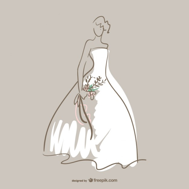 626x626 Bride Vectors, Photos And Psd Files Free Download