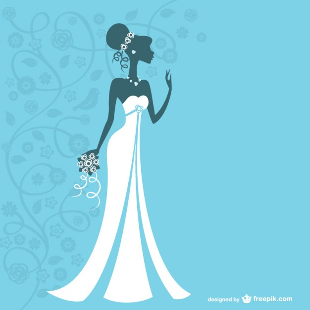 626x626 Bride Vector Graphics Vector Free Vector Download In .ai, .eps