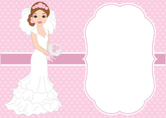 336x240 Search Photos Vector Bride