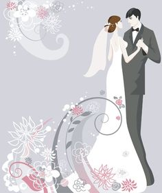236x280 Free Vector 40 Zhang Meili Wedding Bride Vector Carterie In 2018