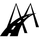 128x128 Bridges Icon Vectors, Photos And Psd Files Free Download