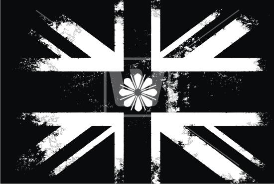 550x370 British Flag