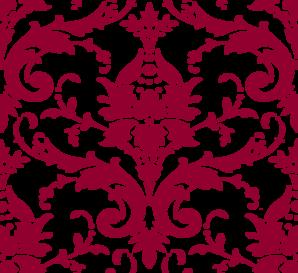 Brocade Vector