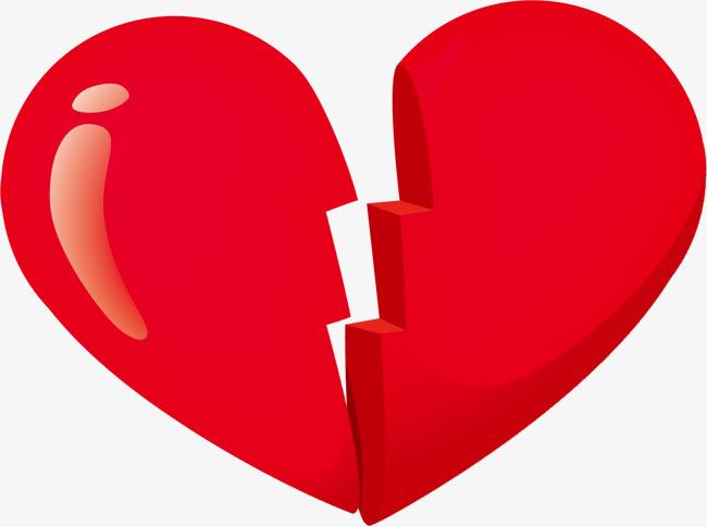 650x485 Broken Heart, Heart Vector, Heart Clipart, Sorry Png And Vector