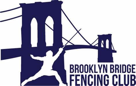 474x299 Brooklyn Bridge Logo. Brooklyn Bridge Vector Icon Vector
