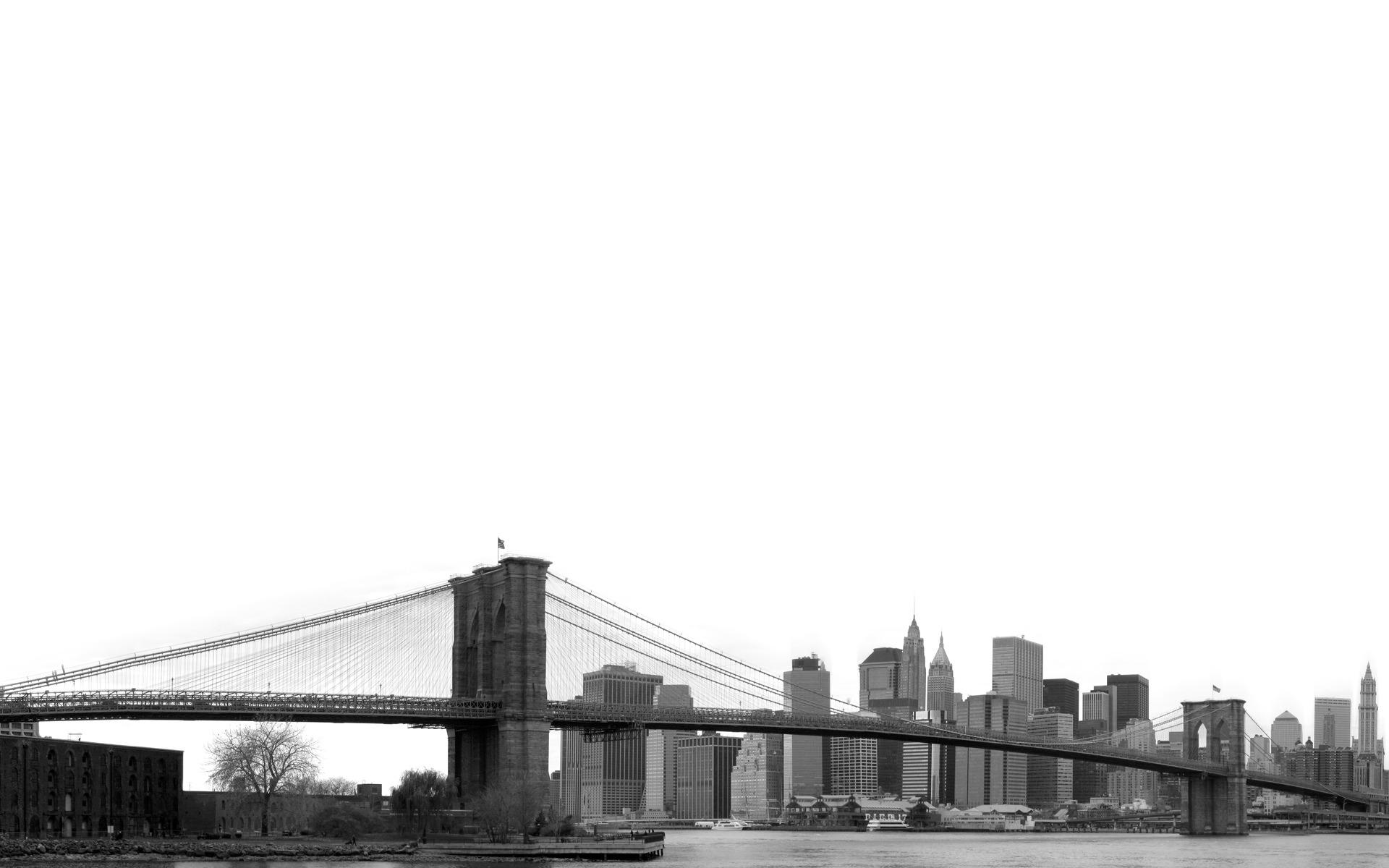 1920x1200 Brooklyn Bridge Png Hd Transparent Brooklyn Bridge Hd.png Images
