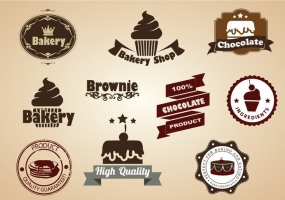 285x200 Brownies Free Vector Graphic Art Free Download (Found 45 Files) Ai